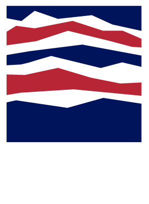 SOCO Advertising
